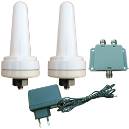 signal-repeater-l1